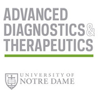Advanced Diagnostics and Therapeutics (AD&T)