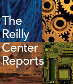 Reilly Center Reports