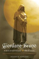 bruno_release.jpg