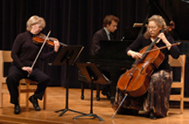 Chamber Players