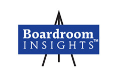 http://news.nd.edu/assets/109993/boardroom_insights227.jpg