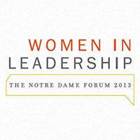 2013 ND Forum