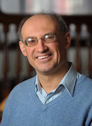 Vittorio G. Hösle