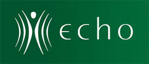 Institute for Church Life Echo program