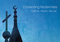 Contending Modernities