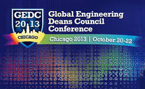 Global Engineering Deans Council