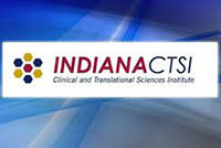 Indiana Clinical and Translational Sciences Institute
