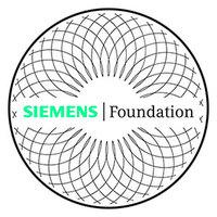 Siemens Foundation