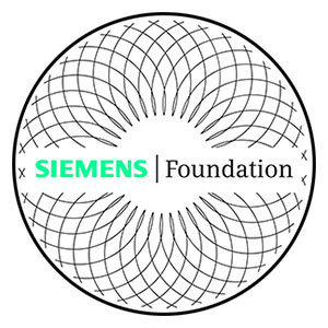 Siemens Foundation