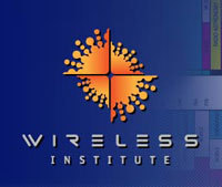 Notre Dame Wireless Institute