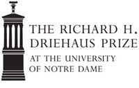 The Richard H. Driehaus Prize