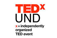 TEDxUND