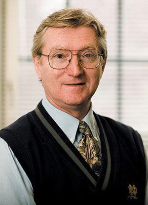 Wolfgang Porod