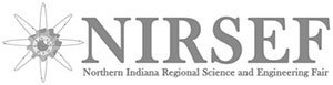Northern Indiana Regional Science and Engineering Fair