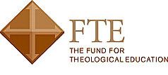 FTE Fellowships