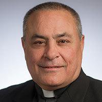 Rev. Corpora