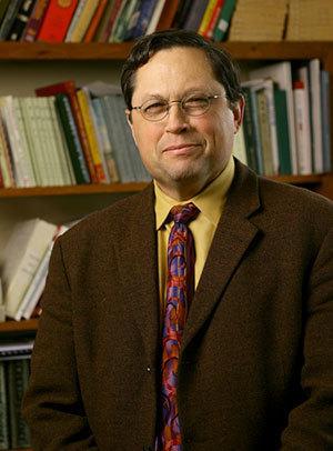 Lionel Jensen
