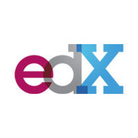edX Consortium