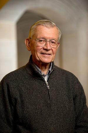 John J. Uhran Jr.