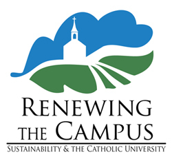 Renewing the Campus