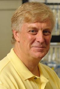 David Hyde