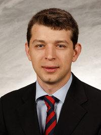 Andriy Bodnaruk