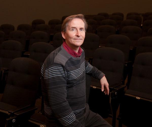 Peter Garnavich