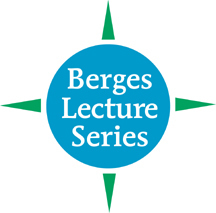 Berges Lecture Series