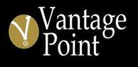 Vantage Point radio show