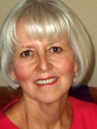 Lynn Larkin Flanagan