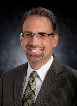 Daniel J. Myers