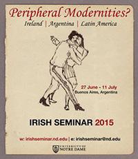 irish_seminar_2015_200