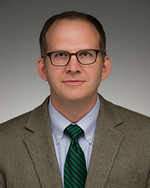 Zachary Schultz