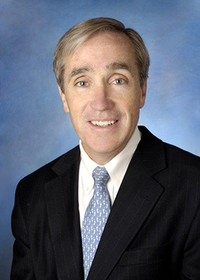 John J. Brennan