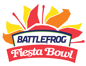 BattleFrog Fiesta Bowl