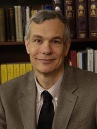 John Cavadini