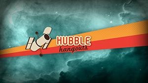 Hubble Hangout