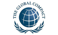 U.N. Global Compact Foundation