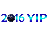 2016 Young Investigator Program (YIP) of the Air Force Office of Scientific Research (AFOSR)