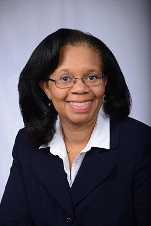 Pamela Nolan Young