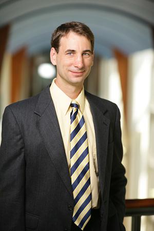 James Seida