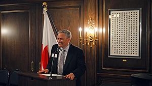 Michael E. Pippenger
