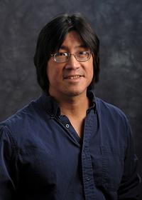 Jeffrey Peng