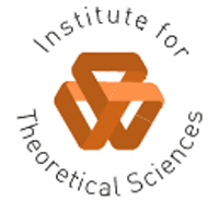Institute for Theoretical Sciences