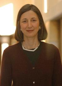 Karen Richman