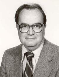 Robert E. Burns