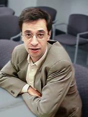 Roberto M. Dainotto