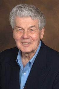 Joe Échelle