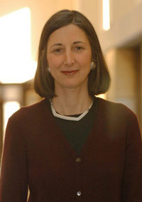 Karen Richman 2010