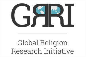 Global Religion Research Initiative